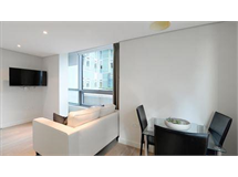 2 Bed Flats And Apartments in Paddington property L2L388-531