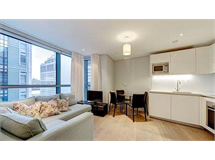 3 Bed Flats And Apartments in Paddington property L2L388-1141