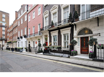 2 Bed Flats And Apartments in Mayfair property L2L388-1237