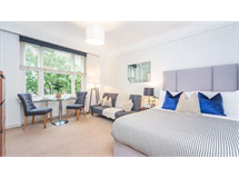 0 Bed Flats And Apartments in Mayfair property L2L388-651