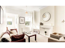 2 Bed Flats And Apartments in Earls Court property L2L388-1021