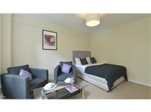 0 Bed Flats And Apartments in Mayfair property L2L388-749