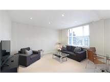 2 Bed Flats And Apartments in Mayfair property L2L388-750