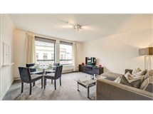 2 Bed Flats And Apartments in Brompton property L2L388-759
