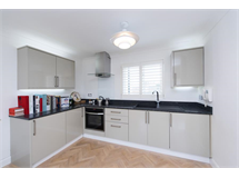 1 Bed Flats And Apartments in Hurlingham property L2L388-872