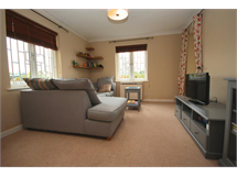 2 Bed Flats And Apartments in Hurlingham property L2L388-1020