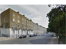 1 Bed Flats And Apartments in Barnsbury property L2L388-876
