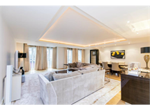 3 Bed Flats And Apartments in Knightsbridge property L2L388-1228