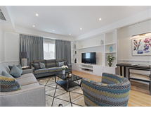3 Bed Flats And Apartments in Knightsbridge property L2L388-911
