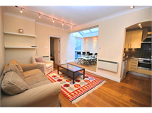 1 Bed Flats And Apartments in South Kensington property L2L388-949