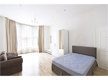 0 Bed Flats And Apartments in Fitzrovia property L2L388-764