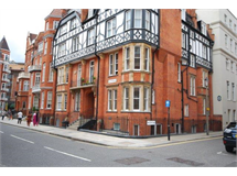 1 Bed Flats And Apartments in Knightsbridge property L2L388-972