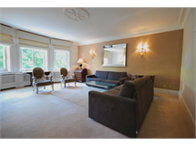 3 Bed Flats And Apartments in Knightsbridge property L2L388-999