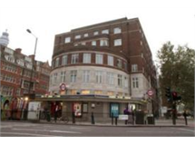 0 Bed Flats And Apartments in Euston property L2L388-1011