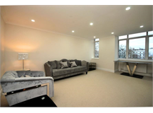 2 Bed Flats And Apartments in Ebury property L2L388-1019