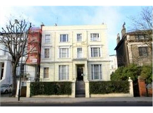 0 Bed Flats And Apartments in Bayswater property L2L388-1040