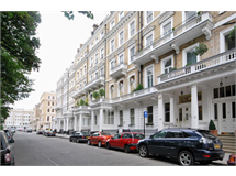 1 Bed Flats And Apartments in South Kensington property L2L388-1047