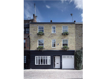 4 Bed Flats And Apartments in Earls Court property L2L388-1075