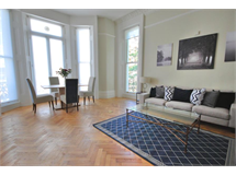 1 Bed Flats And Apartments in Earls Court property L2L388-1078