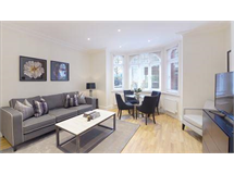 2 Bed Flats And Apartments in Ravenscourt Park property L2L388-1079