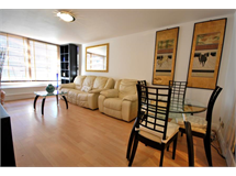2 Bed Flats And Apartments in Wandsworth property L2L388-1095