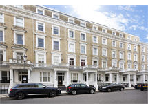 2 Bed Flats And Apartments in The Boltons property L2L388-1102