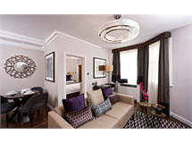 1 Bed Flats And Apartments in South Kensington property L2L388-907