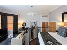 0 Bed Flats And Apartments in South Kensington property L2L388-919