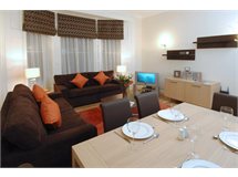3 Bed Flats And Apartments in Kensington property L2L388-441