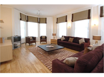 4 Bed Flats And Apartments in Kensington property L2L388-1002
