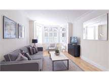 3 Bed Flats And Apartments in Ravenscourt Park property L2L388-1156