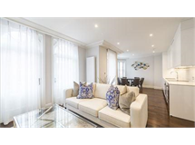 3 Bed Flats And Apartments in Ravenscourt Park property L2L388-1157