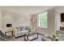 1 Bed Flats And Apartments in Bayswater property L2L388-1171