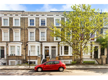 2 Bed Flats And Apartments in Earls Court property L2L388-1198