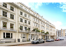 2 Bed Flats And Apartments in Queens Gate property L2L388-1187