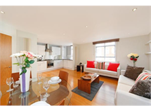 2 Bed Flats And Apartments in Marylebone property L2L388-1216