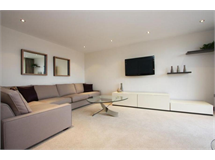 2 Bed Flats And Apartments in Knightsbridge property L2L388-886