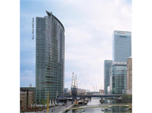 2 Bed Flats And Apartments in Canary Wharf property L2L388-641