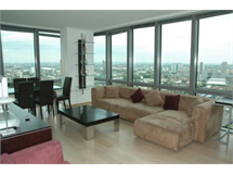 1 Bed Flats And Apartments in Canary Wharf property L2L388-1086