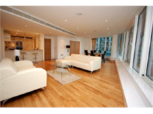 3 Bed Flats And Apartments in Parsons Green property L2L388-392