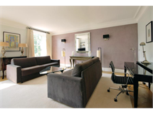 3 Bed Flats And Apartments in Knightsbridge property L2L388-1092