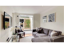 2 Bed Flats And Apartments in Bayswater property L2L388-1106