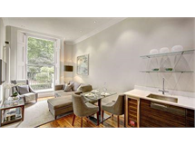 1 Bed Flats And Apartments in Bayswater property L2L388-1103