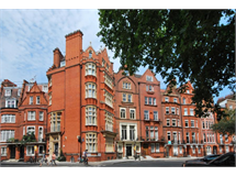 1 Bed Flats And Apartments in Knightsbridge property L2L388-260