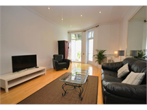 2 Bed Flats And Apartments in The Boltons property L2L388-1072
