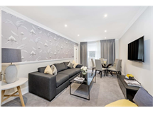 2 Bed Flats And Apartments in Earls Court property L2L388-1065