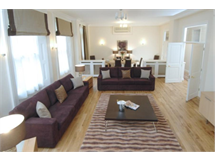 3 Bed Flats And Apartments in Kensington property L2L388-773