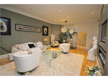 1 Bed Flats And Apartments in Knightsbridge property L2L388-168