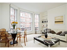 2 Bed Flats And Apartments in Marylebone property L2L388-574