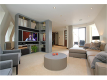 3 Bed Flats And Apartments in Ebury property L2L388-1098